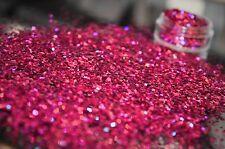 "Exclusive Bizzy Nails Cosmetic Grade Nail Art ""Diamonds R Fun"" for Acrylic/Gel"