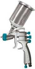 DeVilbiss 802405 StartingLine Detail and Touch-Up HVLP Gravity Gun