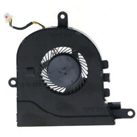 0FX0M0 0NPFW6 CPU Cooling Fan For Dell Latitude 3590 E3590 Inspiron 15 5570 5575