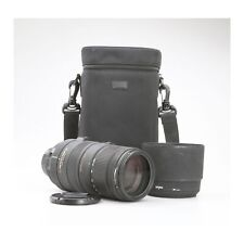 Nikon Sigma EX 4,5-5,6/120-400 HSM APO DG OS + Sehr Gut (228586)