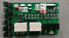 NORITSU J390912 RELAY PCB  for 30xx,33xx MINILAB DIGITAL