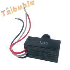 Usa 110130v Dusk Dawn Outdoor Swivel Photo Light Control Photocell Sensor Led