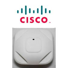 Used Cisco AIR-SAP1602I-A-K9 1600 Series AP Dual Band Wirless Access Point