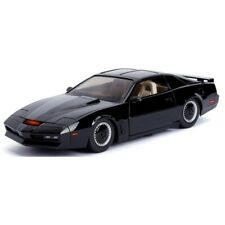 Pontiac Firebird Knight Rider KITT with Light 1/24 - 30086 JADA TOYS