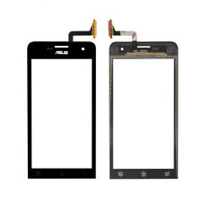 For Asus ZenFone 5 A500CG A500KL Touch Screen Digitizer Front Glass Panel