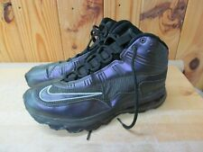 a4438b00de Size 12 Nike Sneakers –Ken Griffey Jr. Eggplant Air Max 442478-050