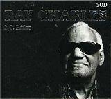 CHARLES Ray - C.C. rider - CD Album