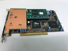 WIRED MEDIAPRESS/PCI CARD REAL-TIME MPEG ENCODER FOR MAC