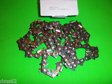 """FORESTER 24"""" SAW CHAIN FITS HOMELITE McCULLOCH 3/8 050 81 L  FREE SHIPPING"""