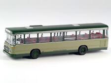 VK Modelle 14081 Man 750 aseag Aachen Verde Especial lim.300 piezas 1:87 NUEVO +