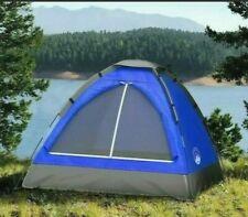2 Man Wakeman Tent Blue
