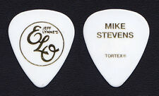 Jeff Lynne's ELO Electric Light Orchestra Mike Stevens Guitar Pick - 2016 Tour