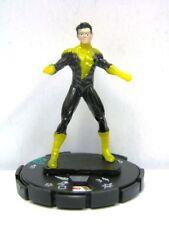 Heroclix DC 75th Anniversary #23 Osiris