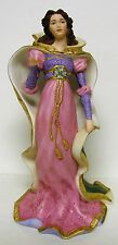 "LIMITED EDITION - Lenox ""Legendary Princess Collection"" - 1994 - Maid Marian"
