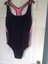 Ladies Swimming Costume from John Lewis size 42