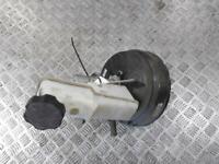 Kia Sportage MK3 2014 To 2016 2.0 Diesel Brake Servo&Master Cylinder+WARRANTY