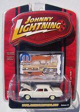 JOHNNY LIGHTNING R10 MOPAR OR NO CAR 1964 DODGE 330 HEMI #3