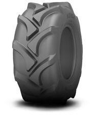 25x8.00 Kraftrad Reifen
