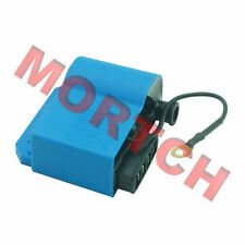 New Ignition Coil with CDI Unit for VESPA PIAGGIO GILERA