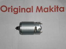MAKITA MOTOR für AKKU - SCHLAGBOHRSCHRAUBER HP331D 10,8V  Makita Nr. 629167-1