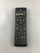 Philips DVD / DTV Remote Contol  CH-06G