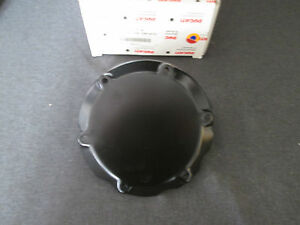 NEW GENUINE DUCATI 620 750SS MONSTER 600 750 CLUTCH COVER 24310291A