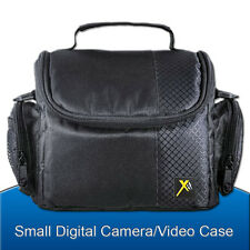 Small Camera bag Case for Nikon Canon Sony Olympus Pentax Fujifilm DSLR Camera