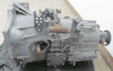 Getriebe gebraucht Iveco Daily 2.8 HPI 6 gang  6S 300 6S300 gebraucht