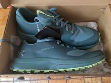 Arc'teryx Norvan LD2 Trail Running Shoes, Women's Size 9.5