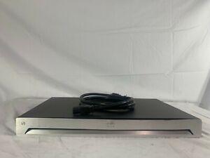 Cisco TelePresence SX80 Codec CTS-SX80CODEC