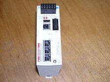 Telemecanique TCSESM043F1CU0 ConneXium Managed Switch 3TX/1FX-MM as new condit.