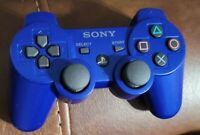 PS3 Controller GamePad for PlayStation 3 DualShock 3 Wireless