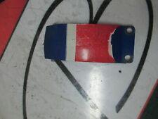 Belt Guard Cover Honda NSR 125 1989 1990