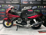 Newray Moto Guzzi  V11 Le Mang Sport  Motorcycle Model Toy 1:12