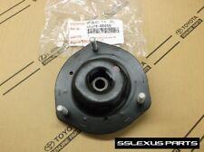 Lexus RX330 RX350 (2004-2009) OEM Genuine Front Top STRUT SUPPORT MOUNT
