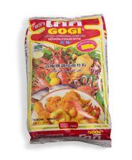 150g Tempuramehl Panade Mehl Paniermehl Tempura Mix Panademischung Flour Gogi