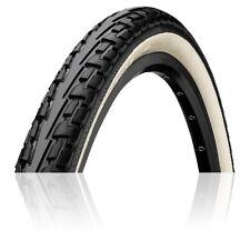 700x38c panne Protection 40-622 2er Set Kenda 28 in k-935 pneus de vélo 28x1.50
