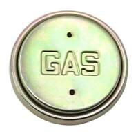 Fuel Gas Tank Cap For Honda P50 CT90 CT110 ATC70 ATC90 Replaces#17620-044-000
