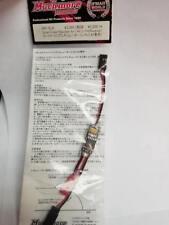 Muchmore Racing MR-SLR Super Linear Regulator for 7.4V Lipo Receiver