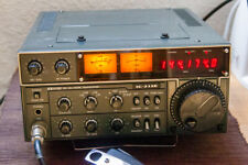 ICOM IC-211E in TOP Zustand ... 2m Allmode