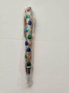 Gift Gallery - Glitter/Beaded/Sequin Ink Pens