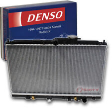 PLEASE COMPARE OUR RATINGS2.2 VTEC 2.3 L4 NEW RADIATOR #1 QUALITY /& SERVICE