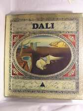 Dali Edited and Arranged by Max Gérard., Dali, Salvador., Very Good Book