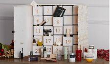 Harrods belleza Calendario de Adviento 2017 * Nuevo Y En Caja * incluye Givenchy-listo para publicar!!!