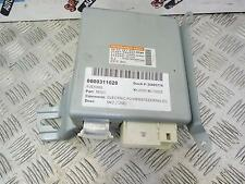 TOYOTA AVENSIS T27 ELECTRIC POWER STEERING ECU 89650-05070 112900-2492 (09-15)