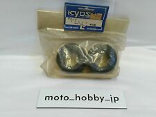 Kyosho 1/10 Rear Tire FJ-15 Kyosho Genuine Parts from Japan F/S