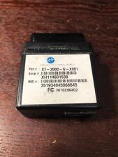 Xirgo Xt-2000 Obdii Gps tracker