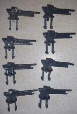 HARPOON GUN Rear SNOWSPEEDER PART VINTAGE Star Wars KENNER ship vehicle ESB Hoth