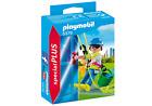 YRTS Playmobil 5379 Limpiador de Cristales Special Plus ¡Nuevo en Caja! ¡New!