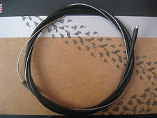 1 X INNER AND OUTER GEAR CABLE ***NEW***